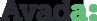 hamarvida.com Logo